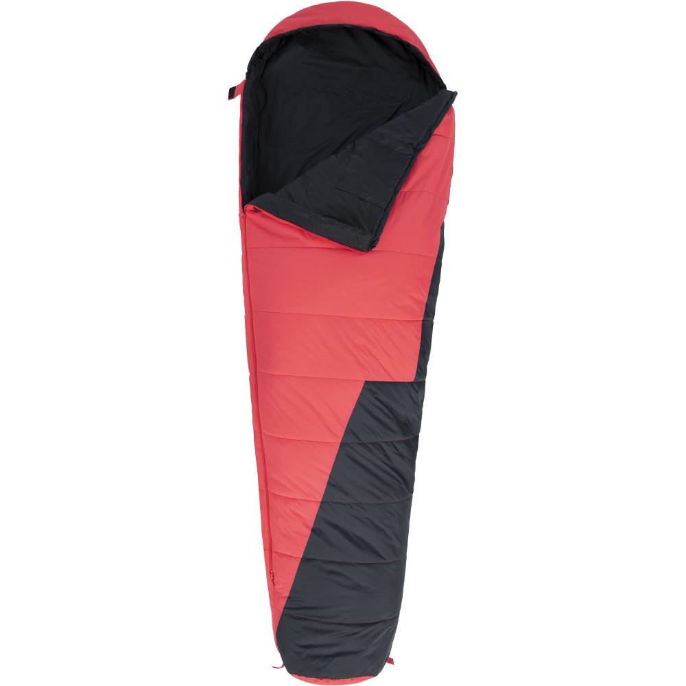 Trespass Tranquill Ultralight Thermolite Sleeping Bag One Size