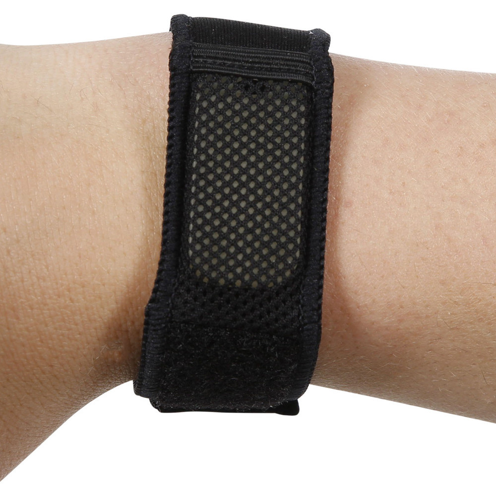 Trespass Mozquit Waterproof Mosquito Repellent Band One Size