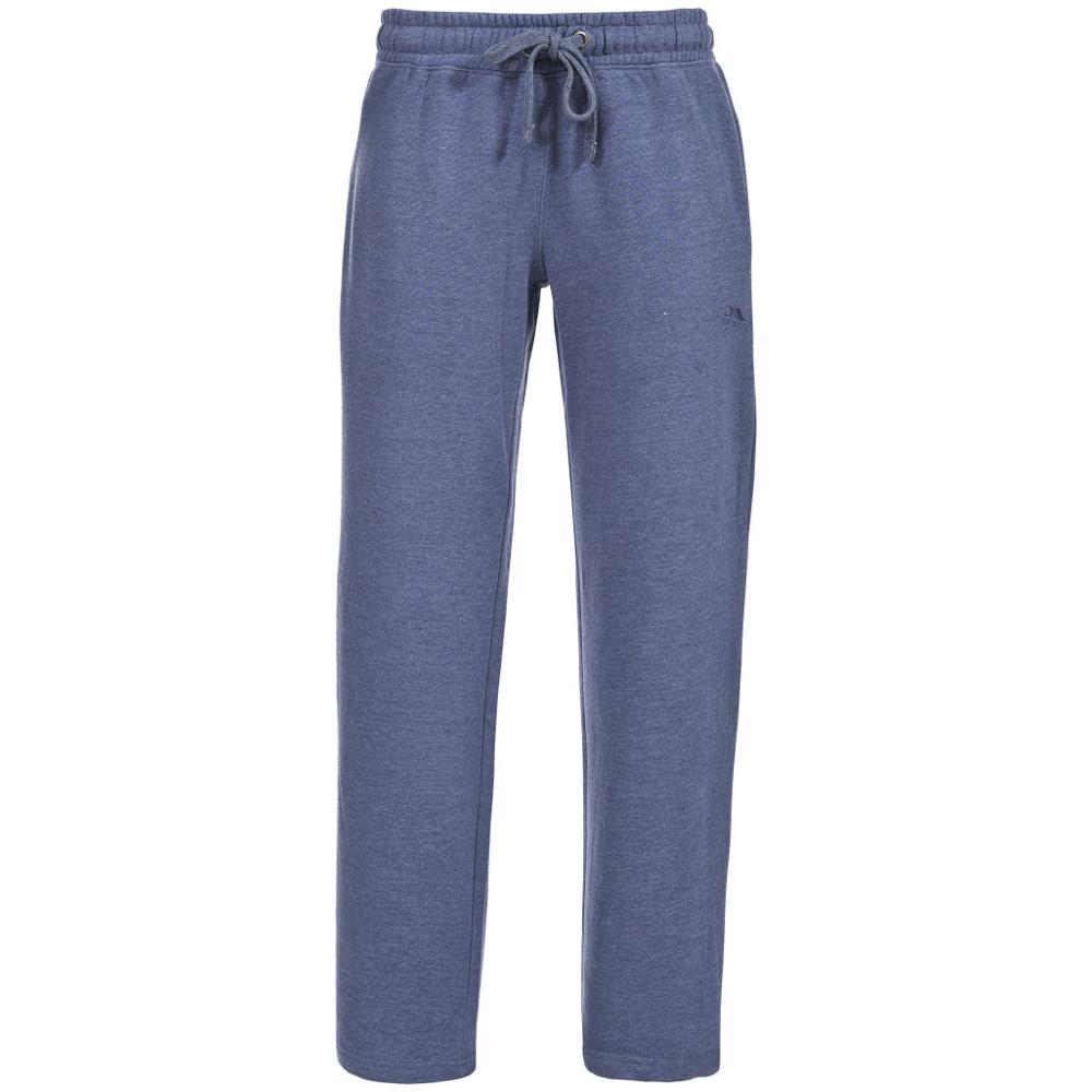 Product image of Trespass Ladies Billow Polycotton Warm Lounge Jogging Pants