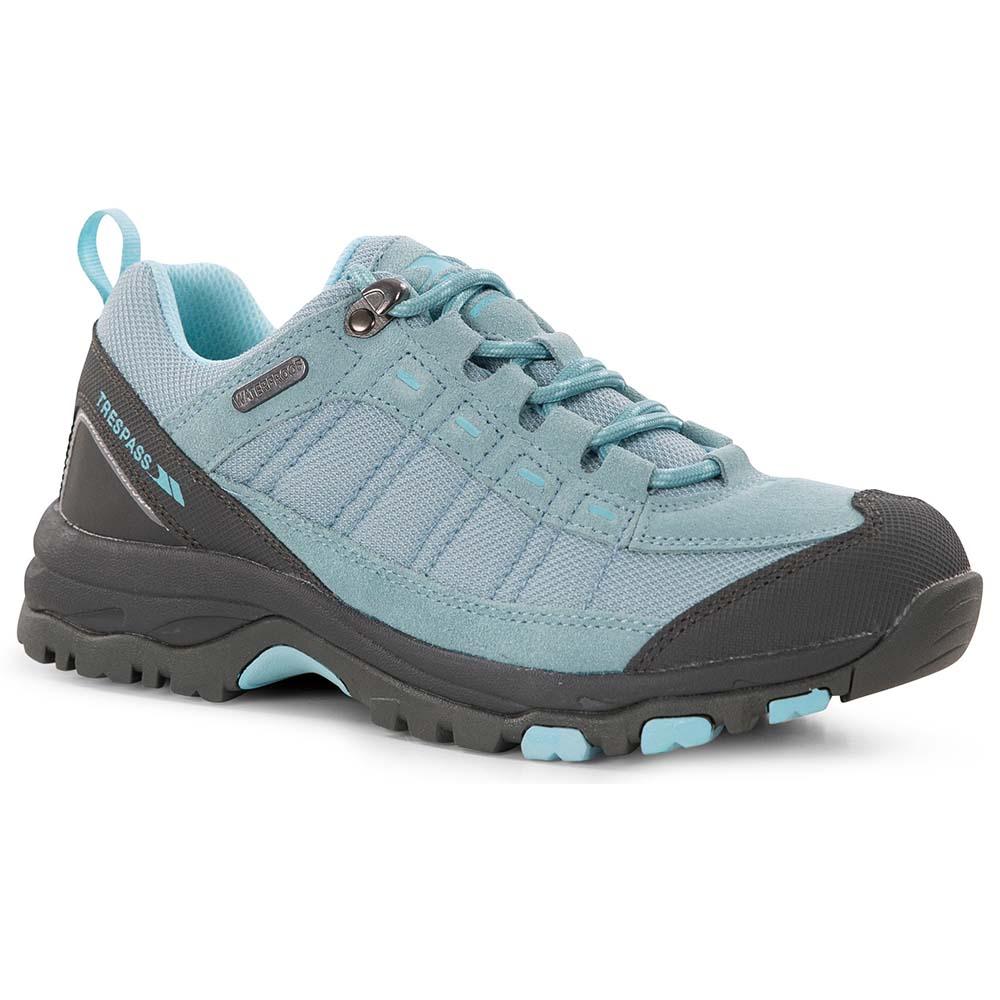 Skechers Womens/ladies Flex Appeal 2.0 New Gem Light Trainers Shoes Uk Size 6 (eu 39  Us 9)