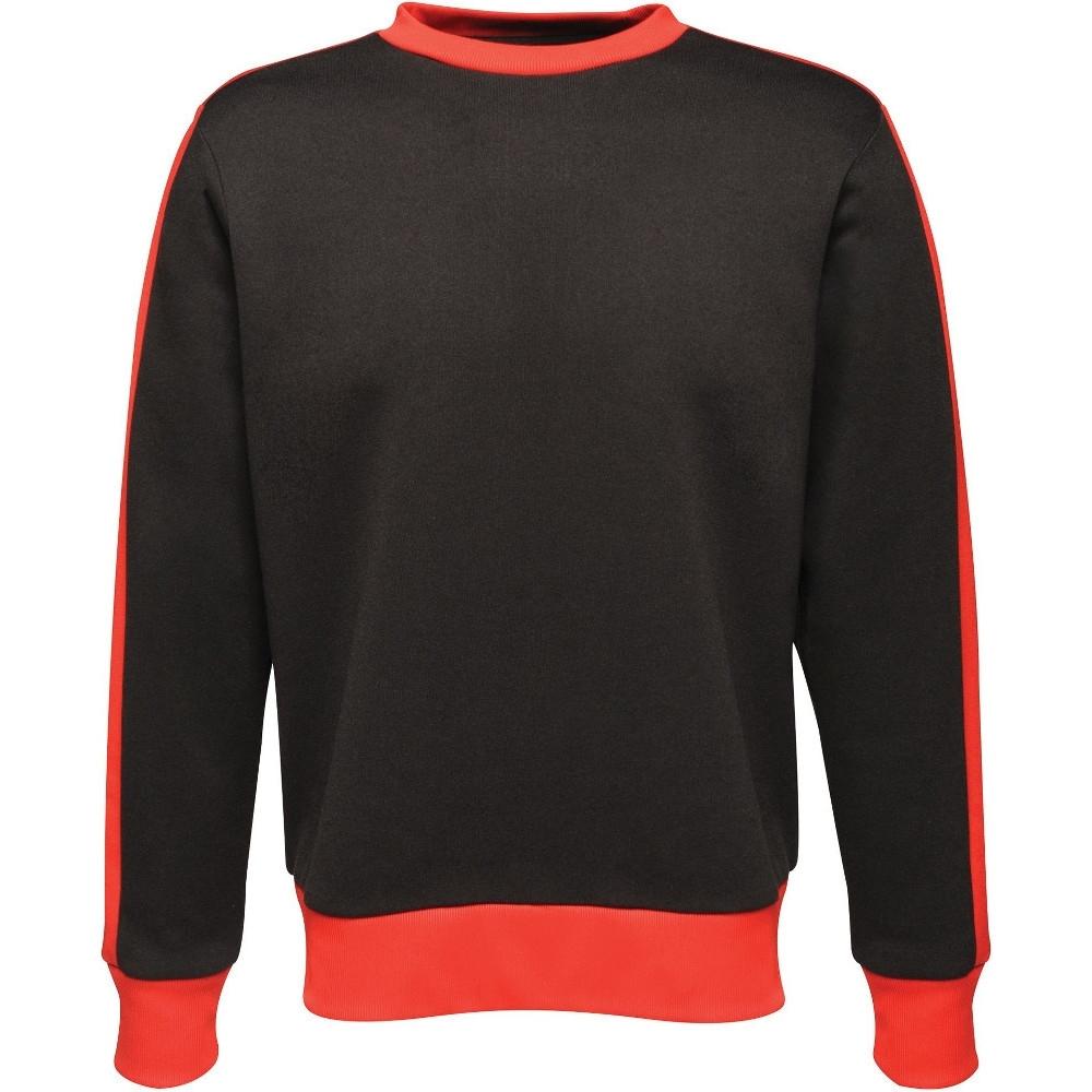 Regatta BoysandGirls Diverge Ii Lightweight Wicking Casual T Shirt 7-8 Years - Chest 63-67cm (height 122-128cm)