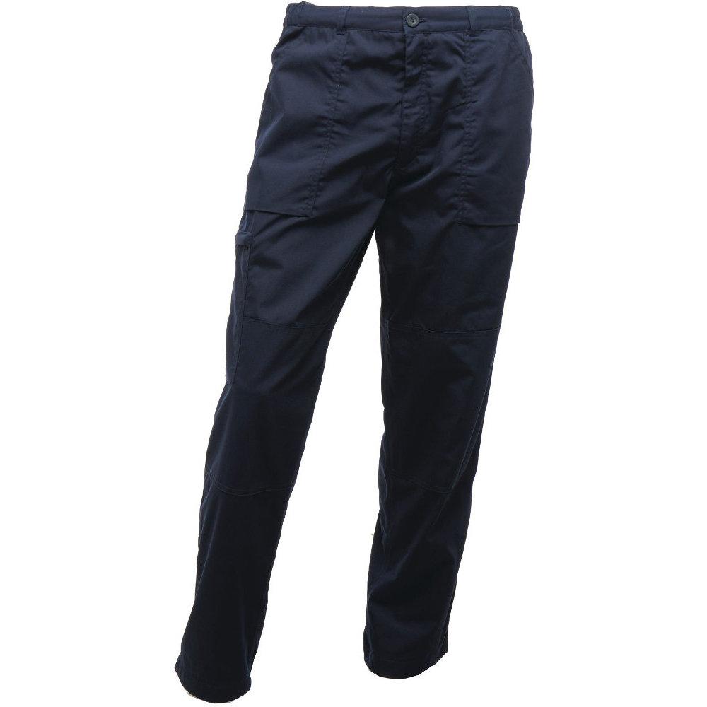 Regatta Girls Limber Wicking Quick Dry Stretch Active Summer Shorts 7-8 Years - Waist 58-60cm (height 122-128cm)