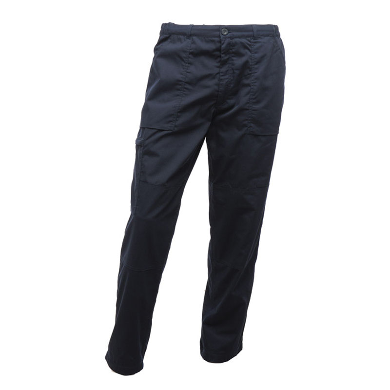 Regatta Breathable X-ert Overtrousers