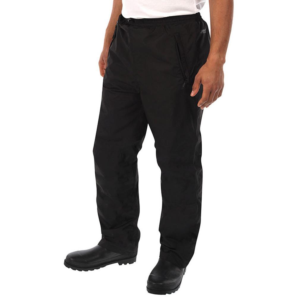 Regatta BoysandGirls Astrox Softshell Water Repellent Walking Jacket 5-6 Years - Chest 59-61cm (height 110-116cm)