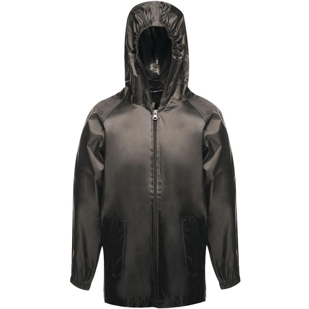 Sprayway Mens Santiago Lightweight Half Zip Fleece Pullover Top M - Chest 42 (107cm)