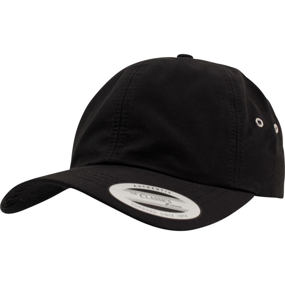 Helly Hansen Mens Logo Transat Casual Short Sleeve Cotton Polo Shirt Xxl - Chest 47-50.5 (120-128cm)