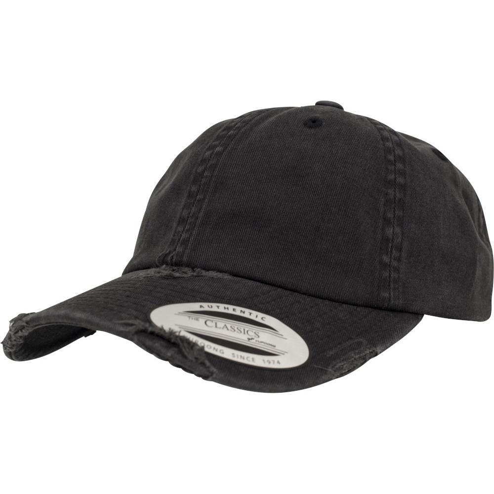 Helly Hansen Mens Logo Transat Casual Short Sleeve Cotton Polo Shirt L - Chest 41-44 (104-112cm)