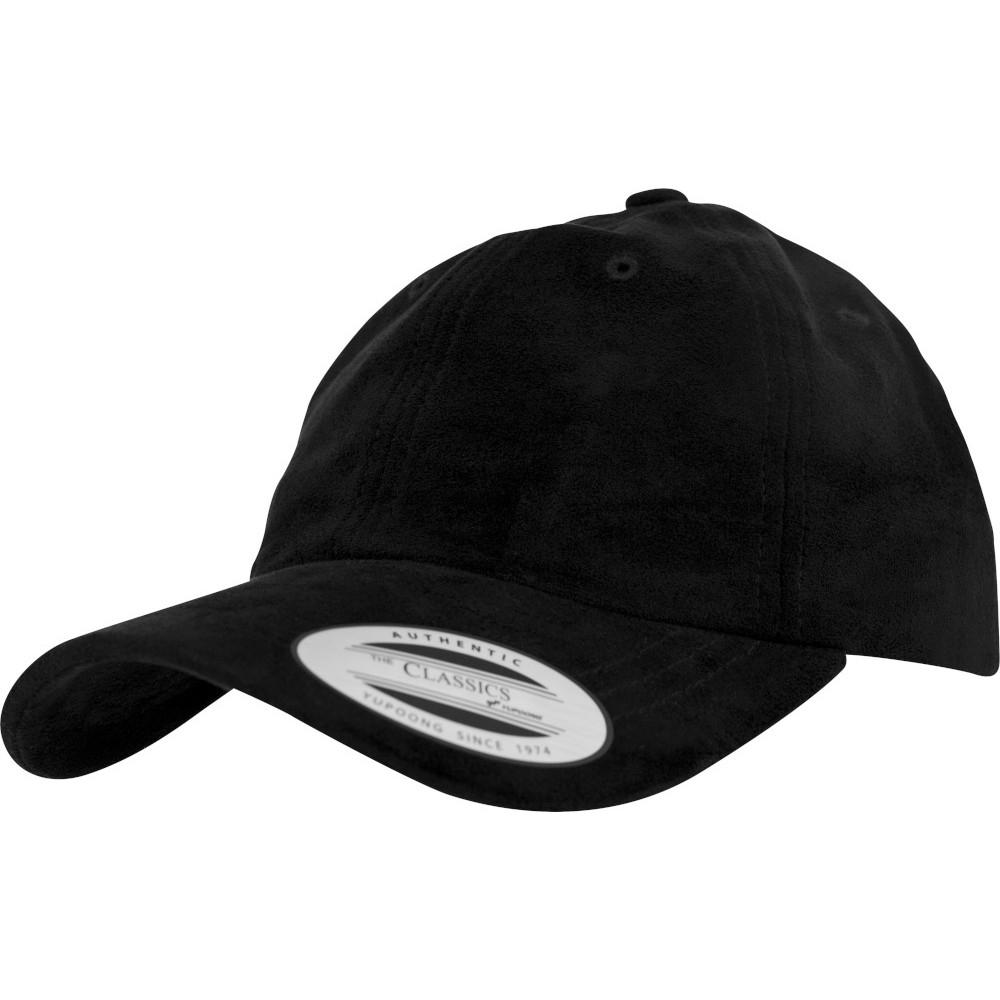 Helly Hansen Mens Logo Transat Casual Short Sleeve Cotton Polo Shirt Xl - Chest 44-47 (112-120cm)