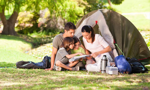 MBT-FamilyCamping