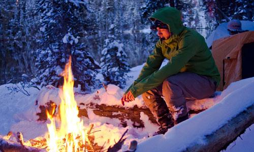 MBT-WinterCamping